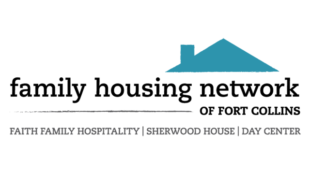 Family Housing Network