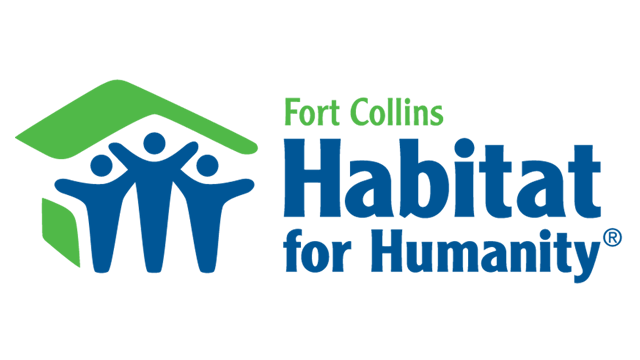 Fort Collins Habitat for Humanity