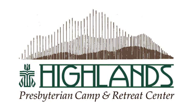 Highlands Presbyterian Camp and Retreat Center